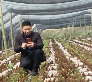 雷竞技电竞雷竞技raybet官网厂